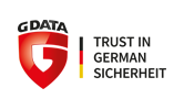 G DATA Logo